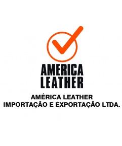 AMÉRICA LEATHER IMPORTAÇÃO E EXPORTAÇÃO  LTDA.