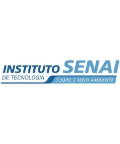 INSTITUTO SENAI DE TECNOLOGIA EM COURO E MEIO AMBIENTE
