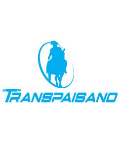TRANSPAISANO  TRANSPORTES  LTDA