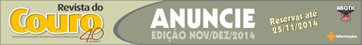 REVISTA DO COURO 237